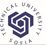 Sofia Logo 150 pixel in height