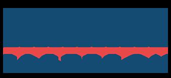 Ereztech logo