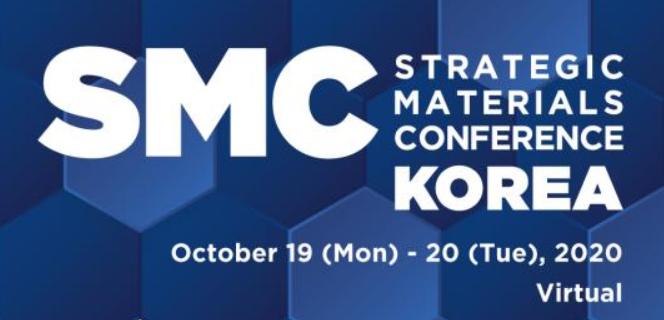 SMC Korea