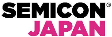 S Japan