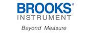 Brooks Instruments 170x65