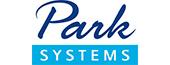 Park Systems 170x65