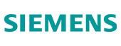Siemens 170x65
