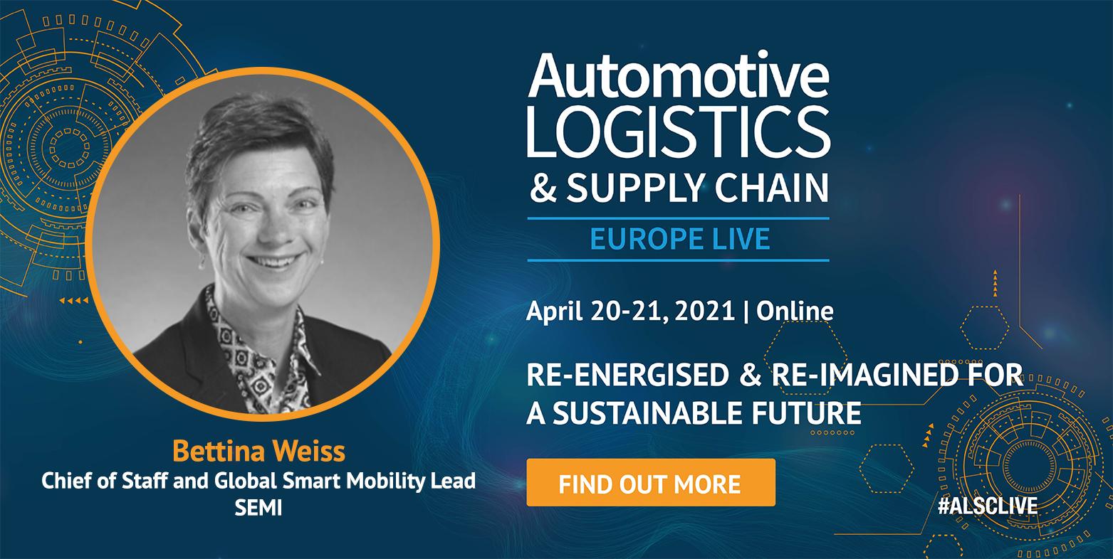 Bettina Automotive Logistics