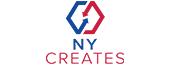 NY Creates 170x65