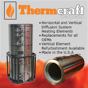 Thermcraft Ad