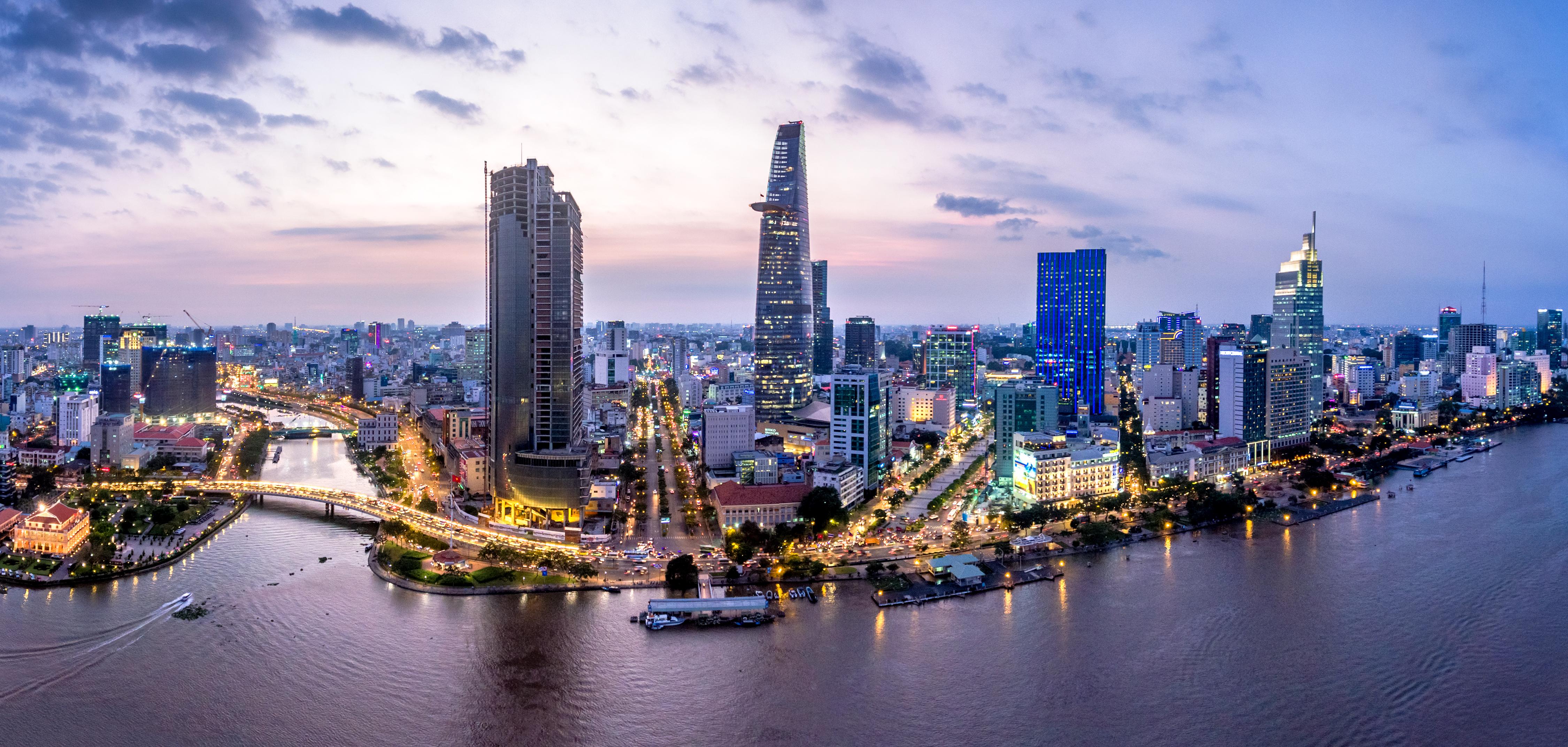 SEMI SEA Vietnam Webinar June 2021