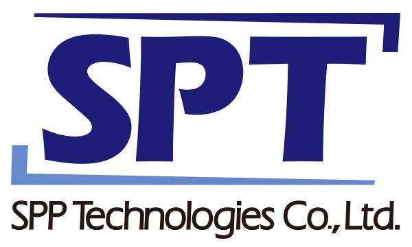 SPP Technologies Co., Ltd.