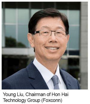 Young Liu headshot