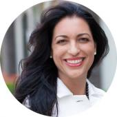 Jessica Gomez, Rogue Valley Microdevices