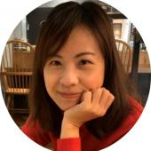 Ms. Cindy LIN, Manager, Outreach & Member Services, SEMI Taiwan