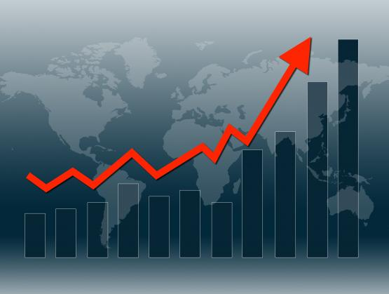 Cautious Industry Outlook but . . . World SEMI Equipment Growth Resumes!