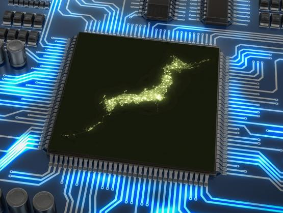 Post COVID-19 Impacts and Strategies for the Semiconductor Supply Chain: Insights from SEMI Japan Members Day Webinar Series