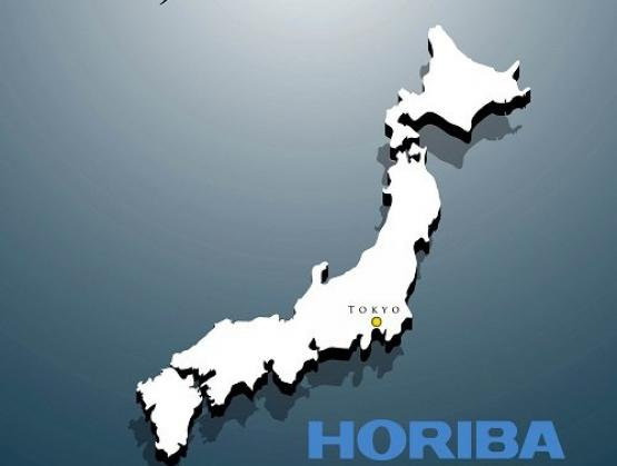 A Critical Subsystem Supplier's Response to COVID-19: Interview with President of HORIBA STEC