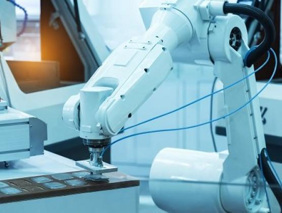 Cleanroom Robot Market Moves in Sync with Semiconductor Equipment