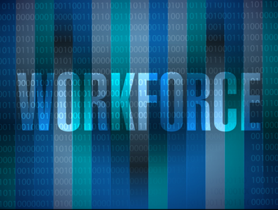Today's Microelectronics Workforce – Enabling the Advancements of Tomorrow