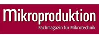 Mikroproduktion