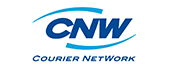 Courier Network CNW