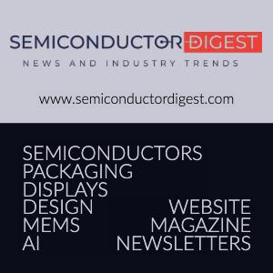 semiconductor-digest