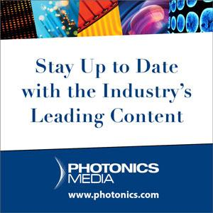 Photonics Media SEMI 300x300 AD