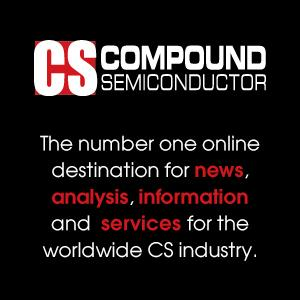 CS Compound Ad