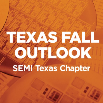 Texas Fall Outlook 2019 Square