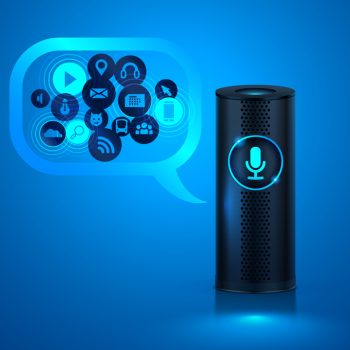 Yes, We CAN Preserve Personal Privacy in Voice-First Consumer Devices