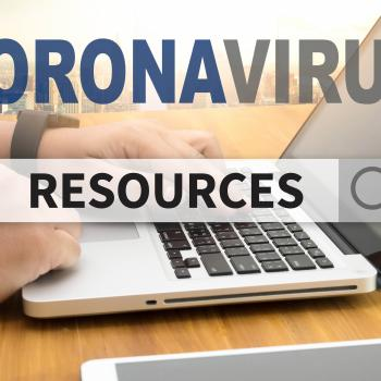SEMI Expands COVID-19 Resources to Help Members Confront Pandemic