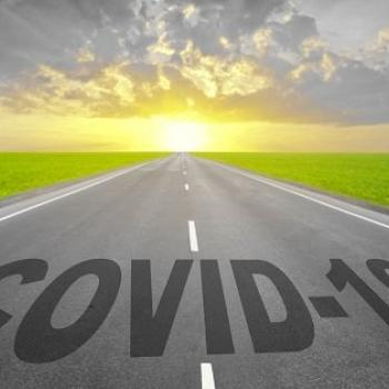 COVID-19: The Way Forward – Insights from McKinsey & Company