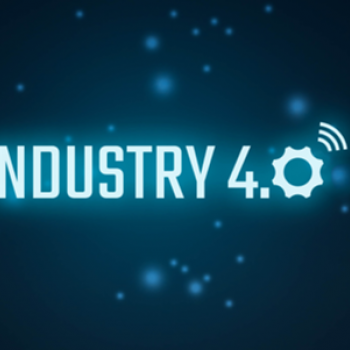 Advancing Industry 4.0 Capabilities of European SMEs – The MADEin4 Project