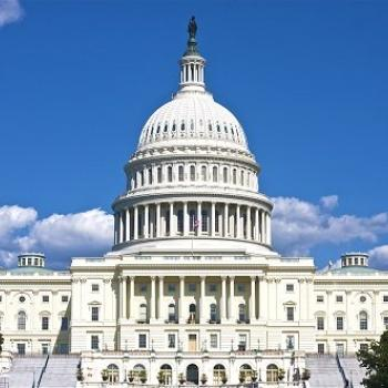 SEMI Applauds House and Senate Support of Incentives to Grow U.S. Semiconductor Manufacturing