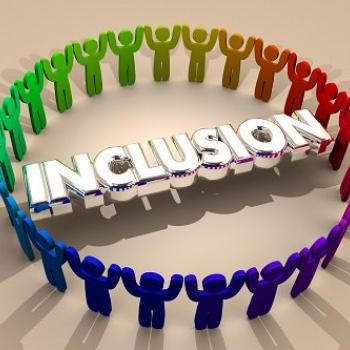 Diversity, Equity and Inclusion at SEMICON WEST 2020: Urgent Calls to Action