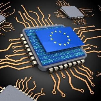 Pact for Skills to Advance Europe's Technological Leadership and Sovereignty