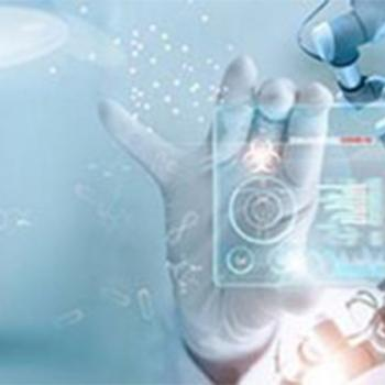Fast Track to Medical Diagnostics with Semiconductors