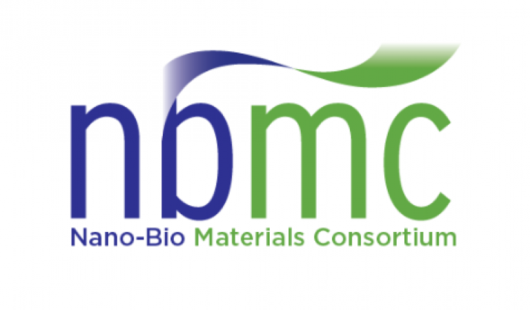 NBMC About FlexTech Logo