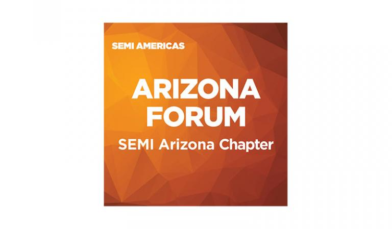 Arizona Forum Small