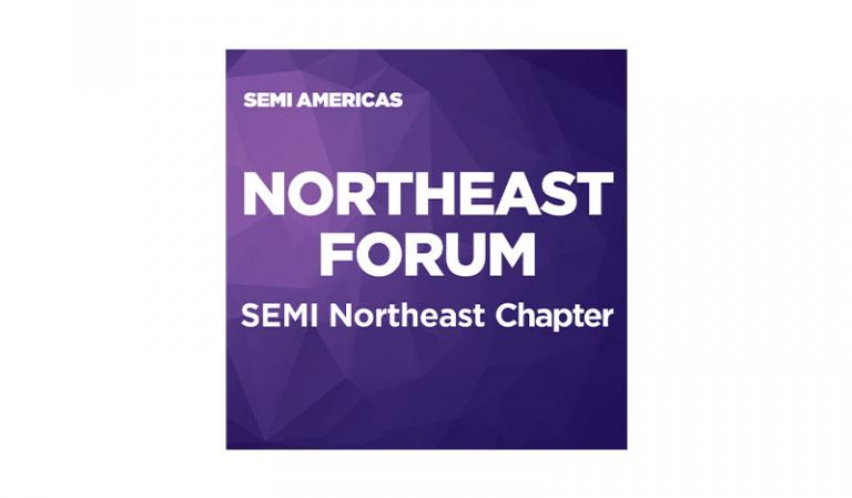 Northeast Forum Small