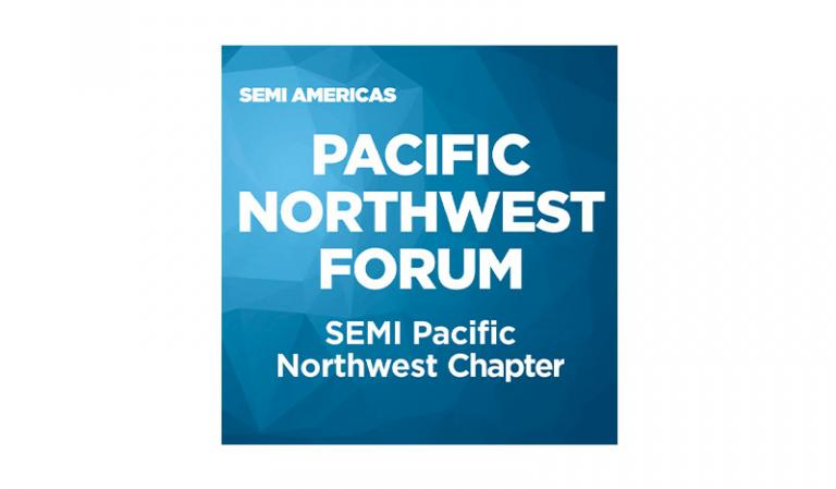 Pacific Northwest Forum Small