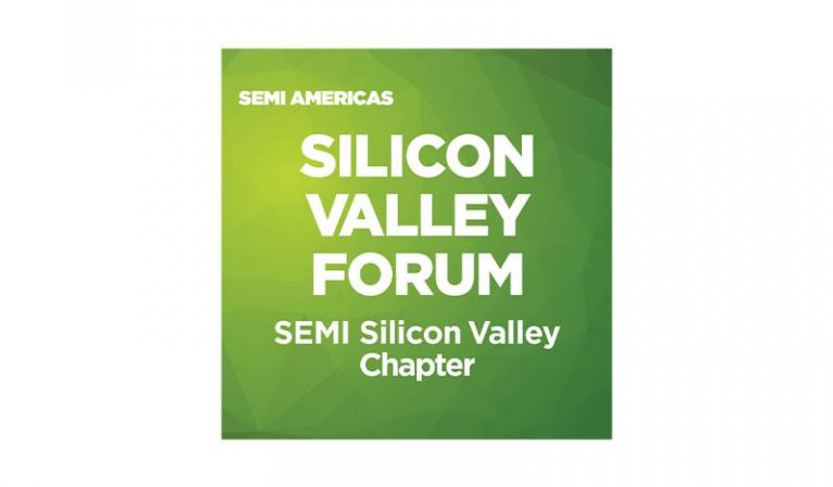 Silicon Valley Small