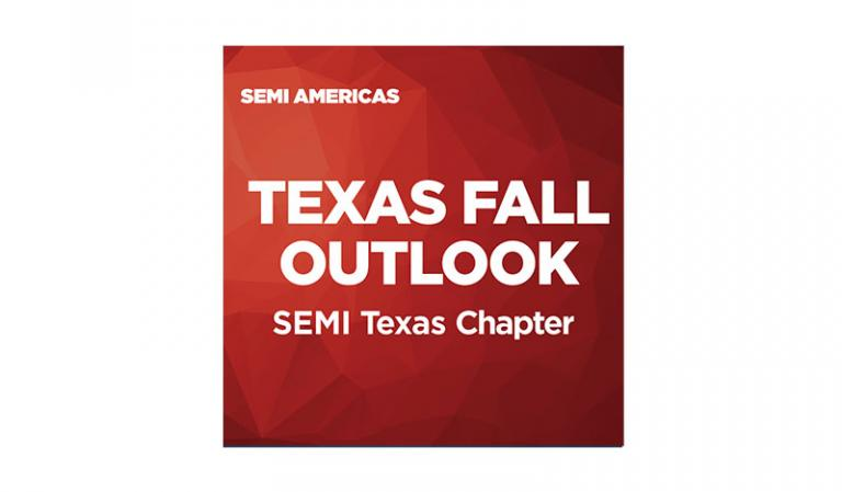 Texas Fall Outlook Small