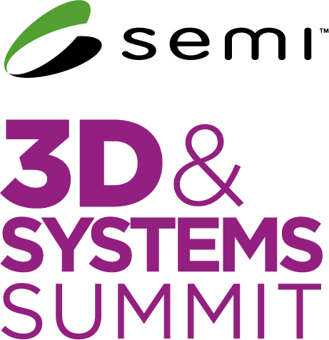 3D&Syetems Summit