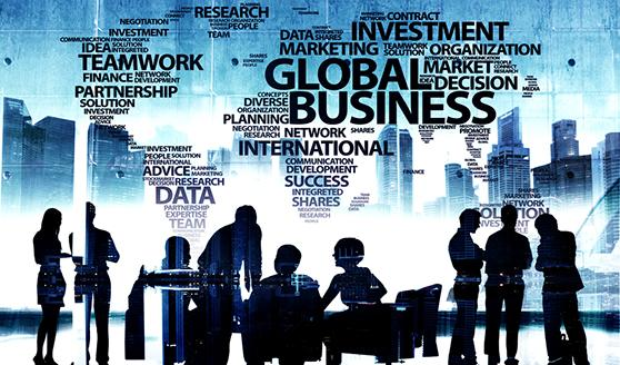 Global Business 585px