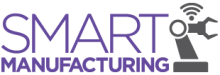 smart-manufacturing
